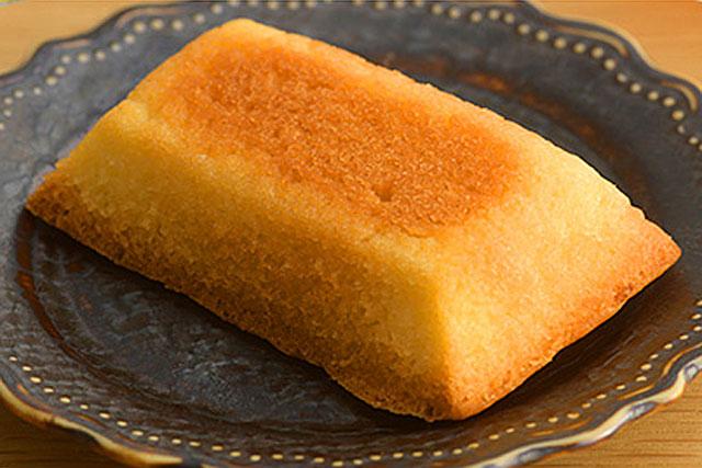 米粉(グルテンフリー商品)