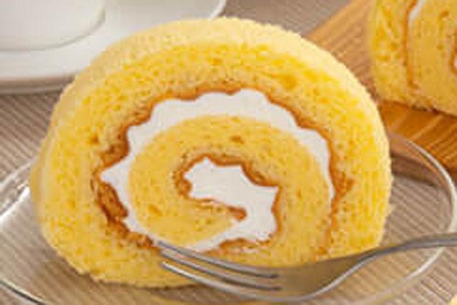 ケーキ・パン用米粉