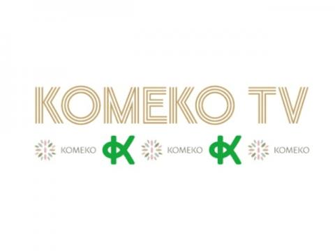 komeko_tv