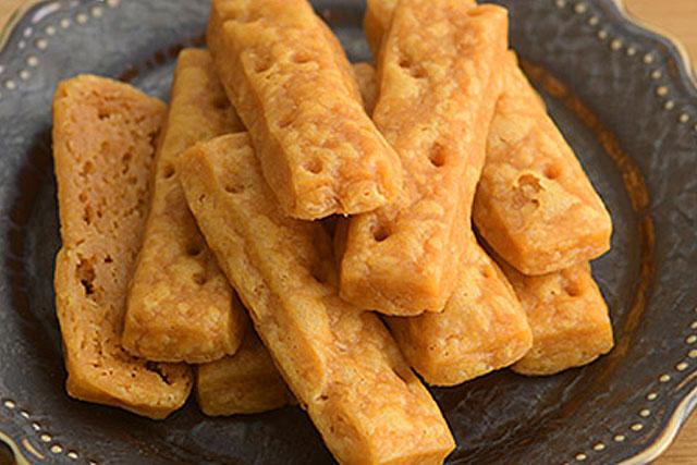 焼き菓子用米粉